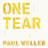 One Tear - EP ジャケット写真