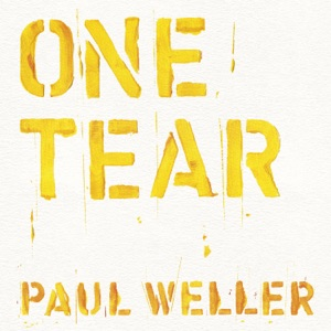 One Tear - EP Mp3 Download