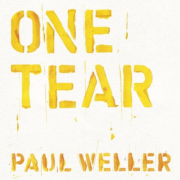 One Tear - EP