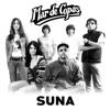 Suna - Single