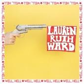 Lauren Ruth Ward - Sideways