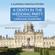 Caroline Dunford - A Death in the Wedding Party (Unabridged)