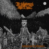 In Shadows and Dust - Revenge