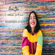 Счастье - Anna Cheee & Мятный Февраль