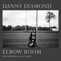 Elbow Room by Danny Diamond on Apple Music