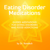Guided Meditation for Recovering from Food Addiction