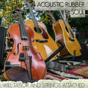 Acoustic Rubber Soul Live Mp3 Download