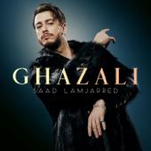 Ghazali Saad Lamjarred - Saad Lamjarred