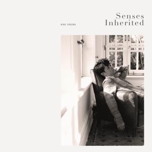 Senses Inherited