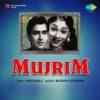 Mujrim Original Motion Picture Soundtrack