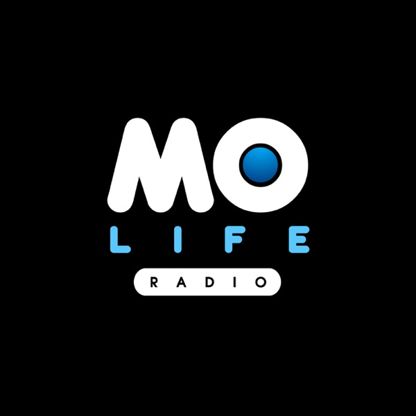 MO LIFE RADIO | Optimize your life!