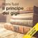 Hans Tuzzi - Il principe dei gigli: Le indagini di Norberto Melis 7