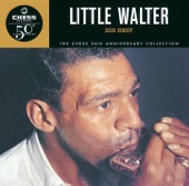 Little Walter - Mean Old World