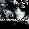 Black Rebel Motorcycle Club - All You Do Is Talk bild