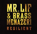 Mr. Lif & Brass Menažeri - Hump Day