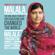 Malala Yousafzai & Patricia McCormick - I Am Malala