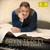 Dreams and Songs - Bryn Terfel, Czech Philharmonic Orchestra & Paul Bateman