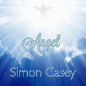 [Download] Angel MP3