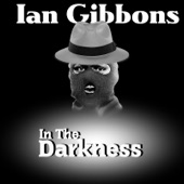 Ian Gibbons - Land of Ice and Snow
