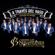 A Través del Vaso (Versión Guitarras) - Banda Los Sebastianes