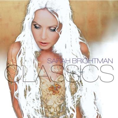 Classics - Sarah Brightman