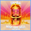 Wish You Well (feat. Trove) - Single