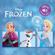 Disney Book Group - Frozen