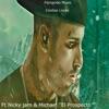 Cositas Locas (feat. Nicky Jam & Michael 'El Prospecto') - Single, Fernando Music