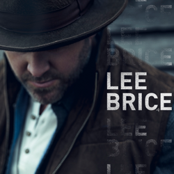 View album Lee Brice