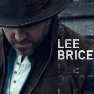 Lee Brice – Lee Brice