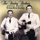 The Stanley Brothers - Blue Moon Of Kentucky