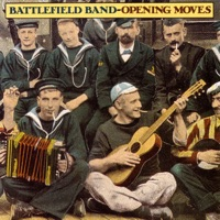 Opening Moves by Battlefield Band on Apple Music