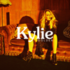 Kylie Minogue - Golden  artwork