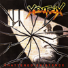Shattered Existence - Xentrix