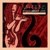 Songs About Jane: 10th Anniversary Edition - Maroon 5