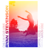 Ryan Stevenson - Child in Your Arms (Capital Kings Remix) [feat. Aaron Cole] artwork