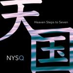 New York Standards Quartet - I Love You