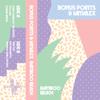 iamalex & Bonus Points - Loves Gonna Get You обложка