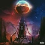 """""""Extraterrestrial"""" (Astroworld Inspired Instrumentals)"""