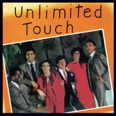 Unlimited Touch - Carry On