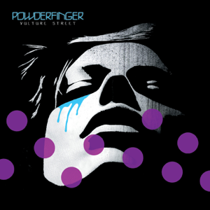 Powderfinger - Vulture Street
