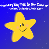 Scared44 - Nursery Rhymes to the Tune of Twinkle Twinkle Little Star