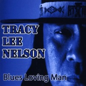 Tracy Lee Nelson - Leave Our People Alone