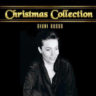 Christmas Collection - Giuni Russo