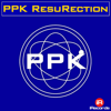 Resurection - PPK