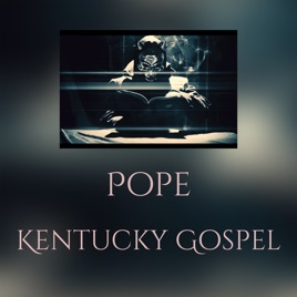 pope single guys Updated -- a pair of letters to pope francis containing more than 45,000 signatures, written by women's and men's groups, ask the pope what he knew and when about archbishop mccarrick.