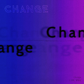 Change - RM & Wale