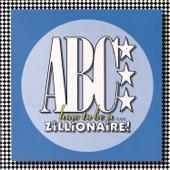 ABC - Ocean Blue