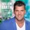 Willem Barth - Ga Maar Mee