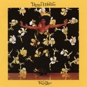 Deniece Williams - Watching Over (Album Version)